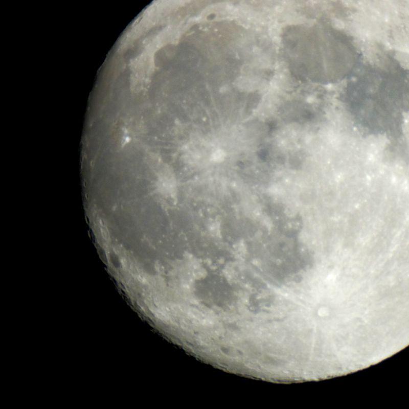 moon_160915